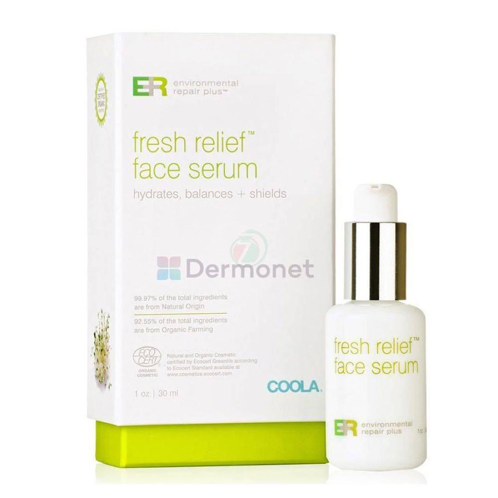 0035055_coola-environmental-repair-fresh-relief-vlazilni-serum-za-obraz-30-ml