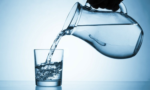 7854_water-glass