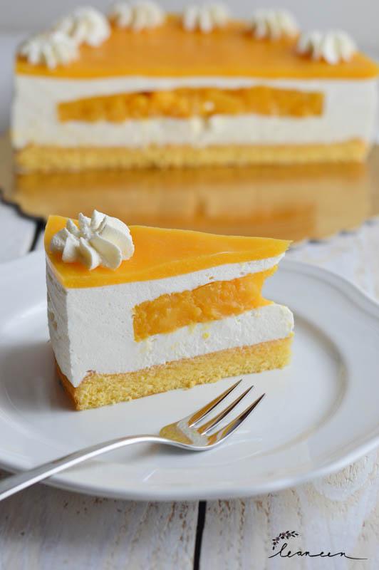 Breskova-torta-z-jogurtom-6-of-7
