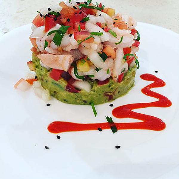 Ceviche_guacamole