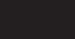 denk_logo_small