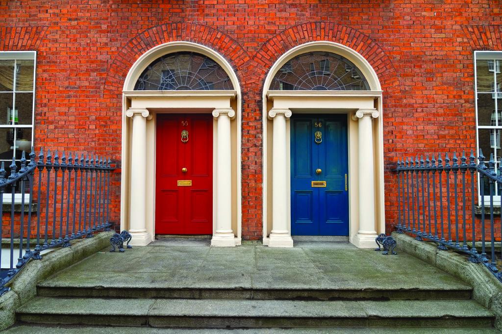 DUBLIN_barvna vrata_11548306