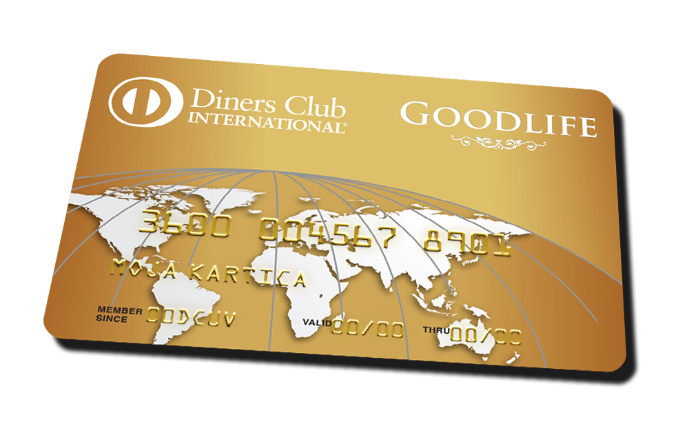 Diners Club_Goodlife kartica obrnjena copy