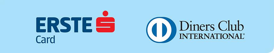 Erste Card_Diners Club_NOVI_logo