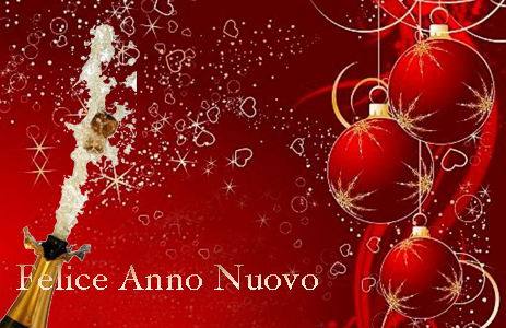 felice-anno-nuovo-immagini