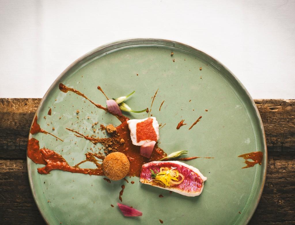 Hisa_Franko_gourmet2