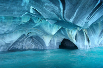 Ice-Caves-Chile