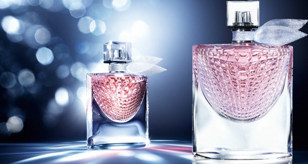 Lancôme-La-Vie-est-Belle-LÉclat-perfume-1024x546