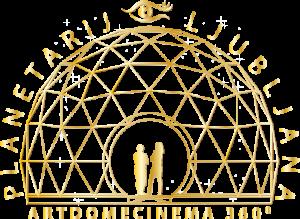 Logo-web3-300x219