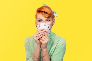 loterija loto