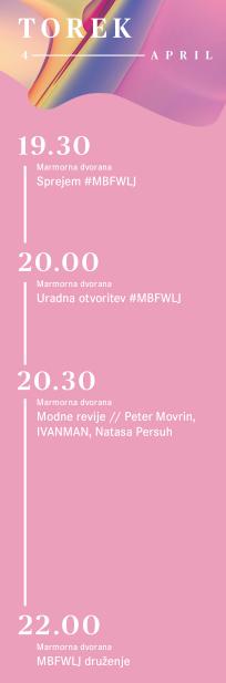 MBFWLJ1
