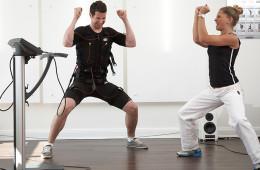mh_1013_cu_workout_trendcheck_ems_training_800x462