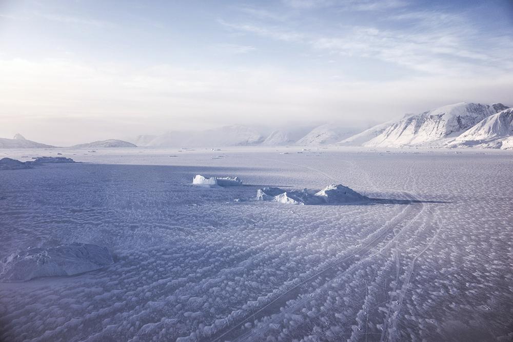 M_01 Greenland 2015