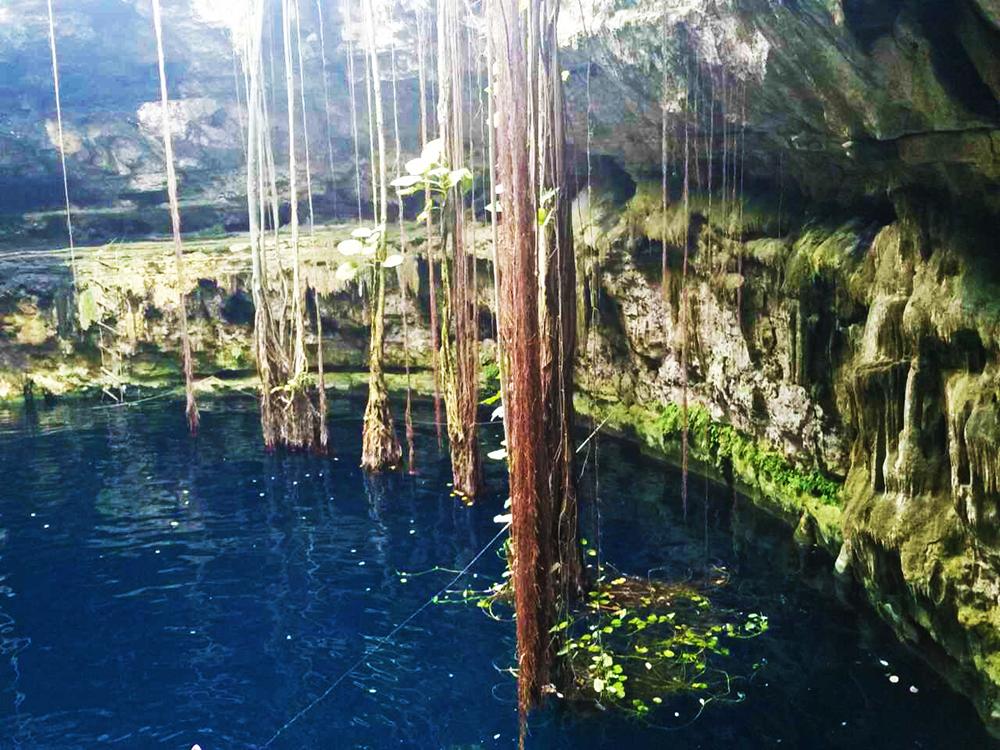 M_2_desno_Cenote1