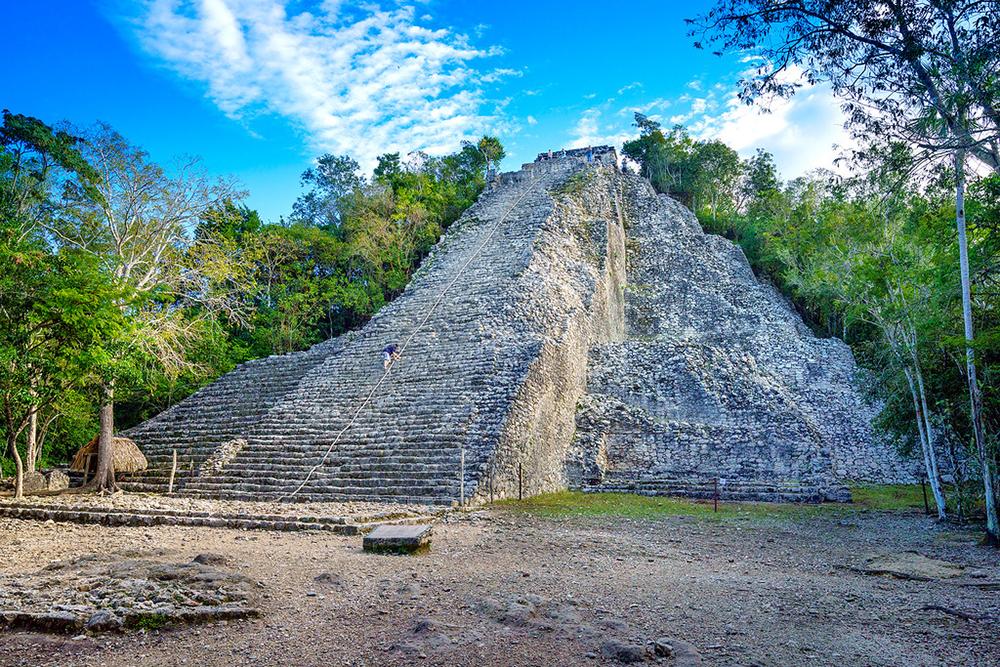 M_Coba_piramida