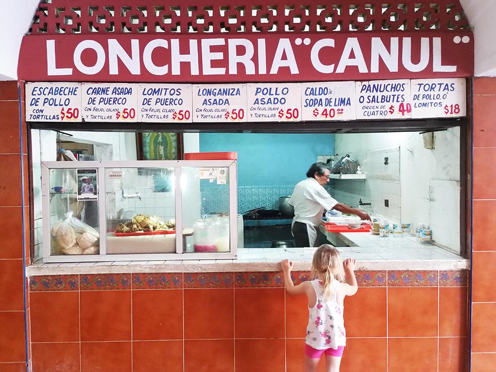 M_Loncheria