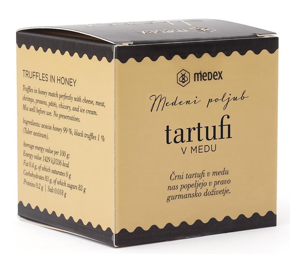 M_Med_tartufi