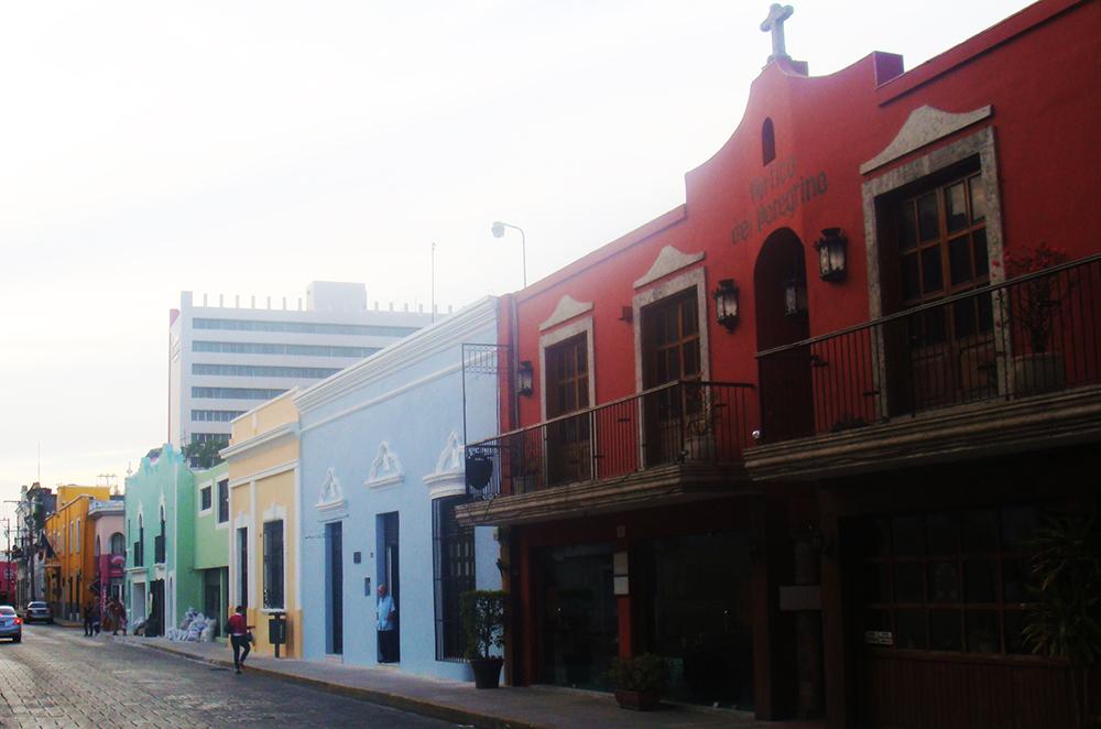 M_Valladolid