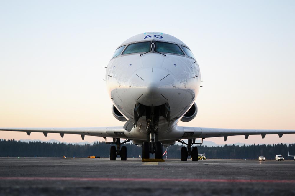M_letalo1