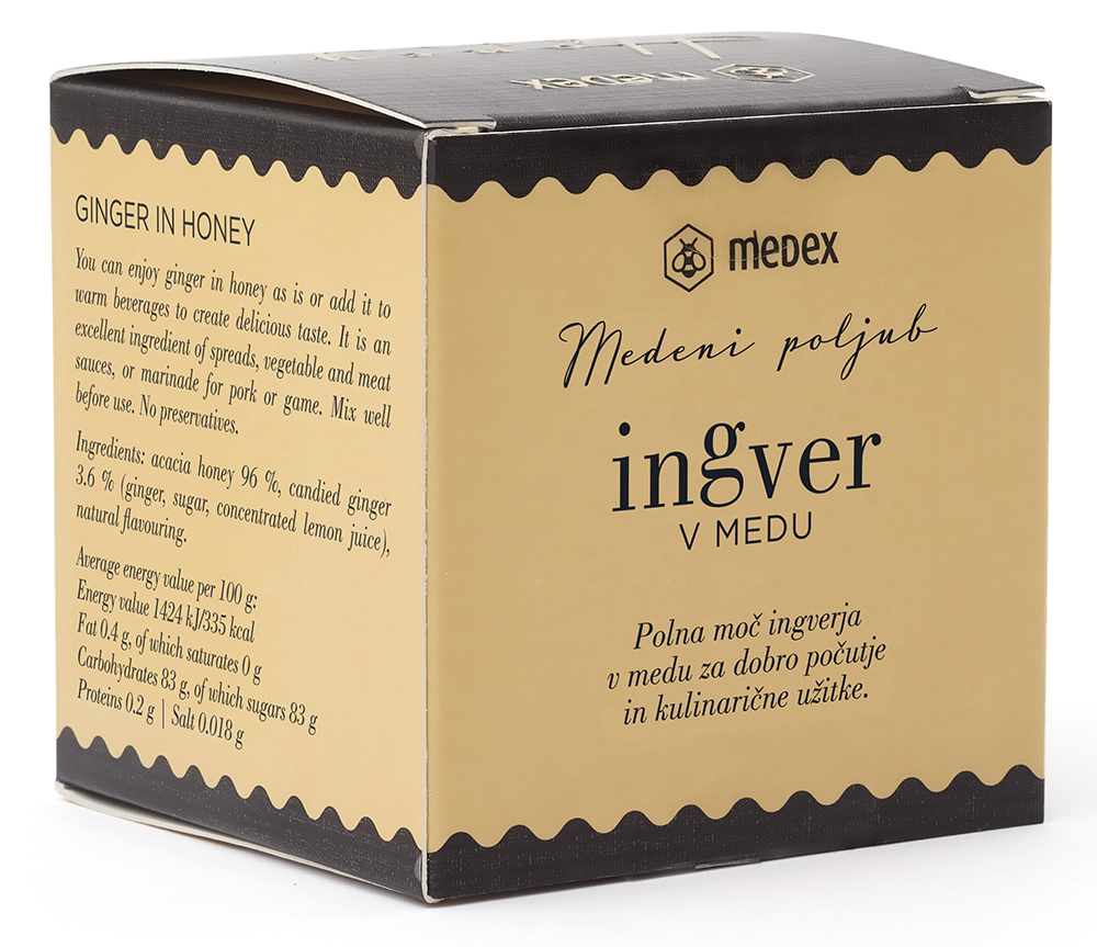 M_med_ingver