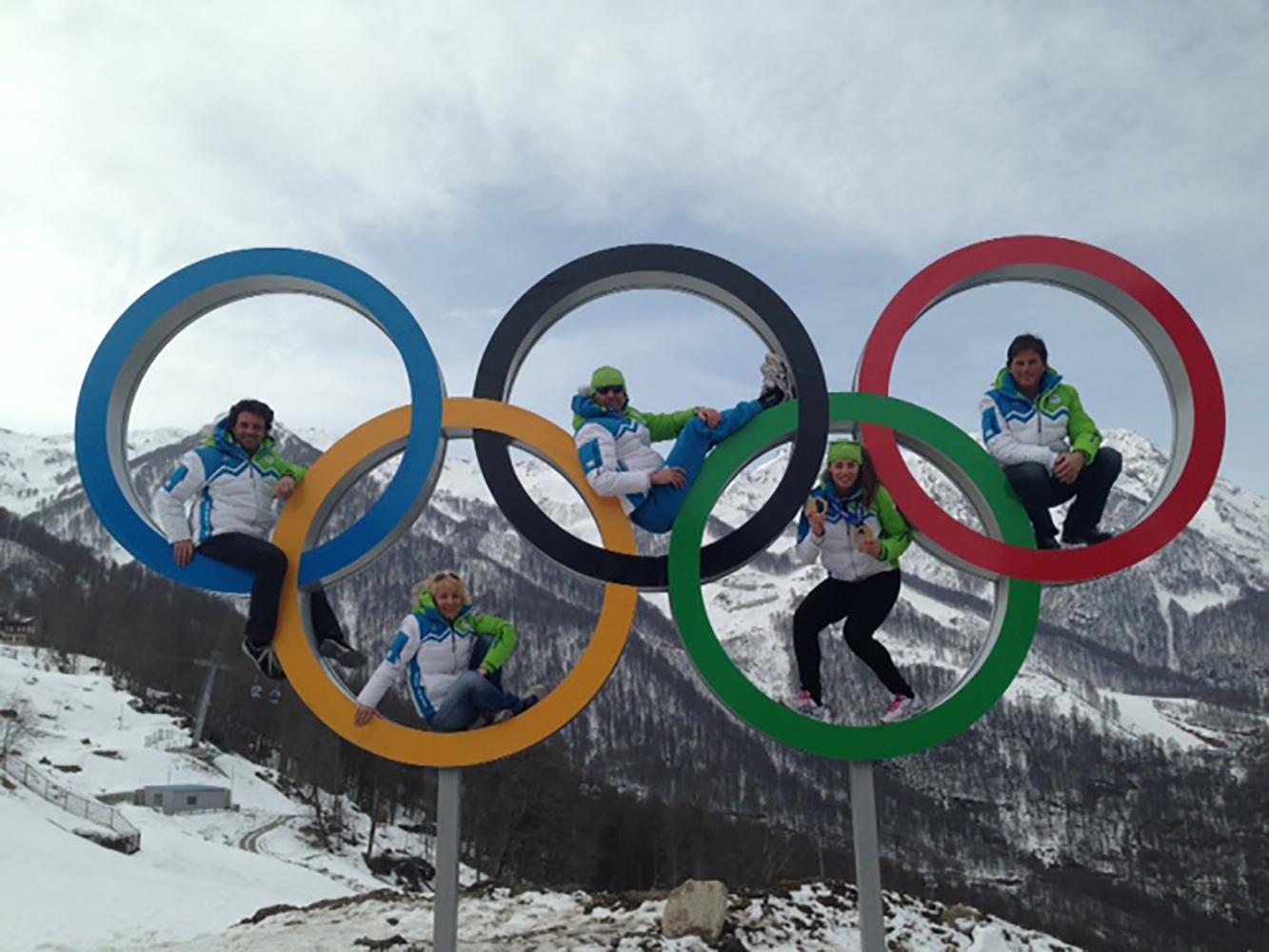 M_olimpijske