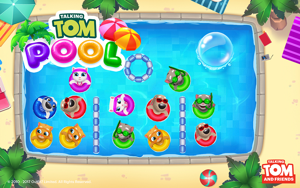 M_pool