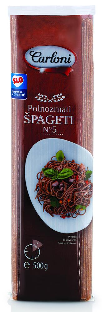 M_spageti1