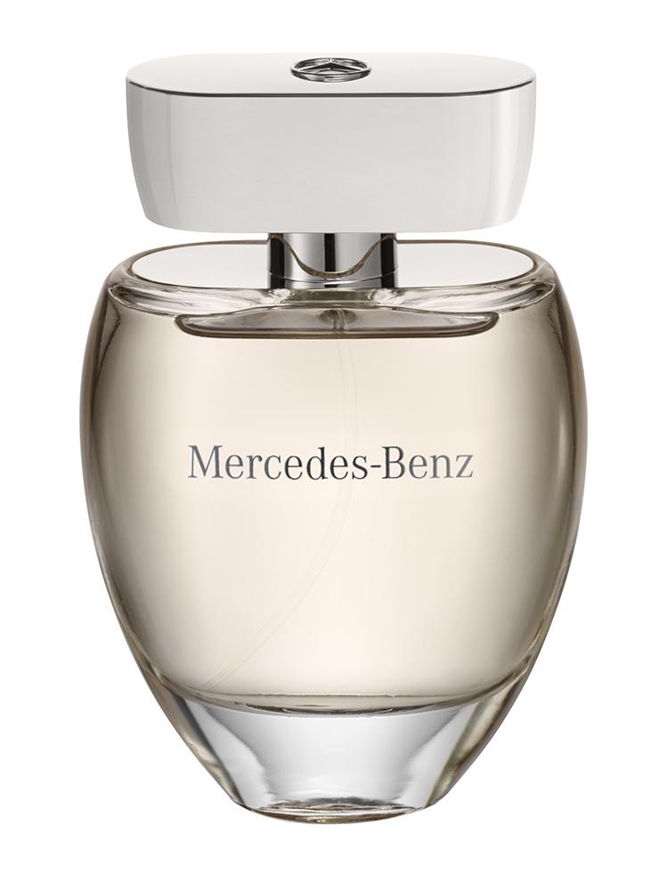 Mercedes_parfum_mala