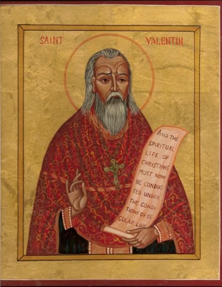 Saint-Valentinus-449x580