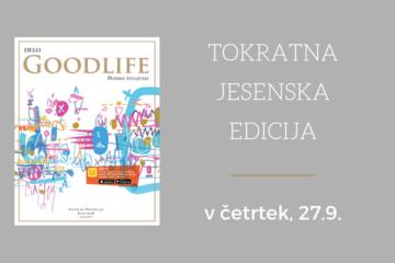 revija goodlife