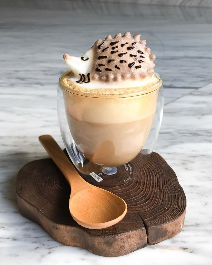 The-Incredible-3D-Art-in-Coffee-Foam-by-Daphne-Tan-59e3fc97650f4__700