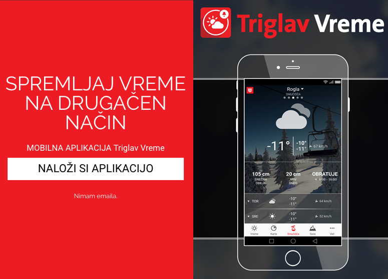 Triglav_vreme_banner_clanek
