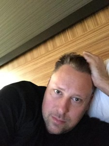 UMEK_Interview_Delo - Goodlife_2.6.2015
