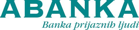 abanka