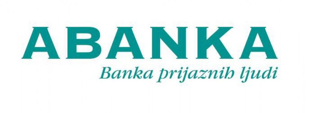 abanka_logo