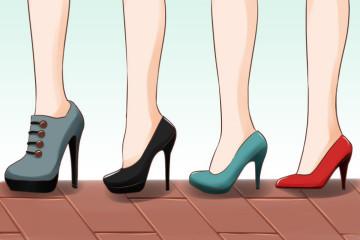 aid41162-728px-Walk-in-High-Heels-Step-10