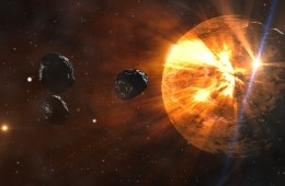 asteroids-1017666_960_720