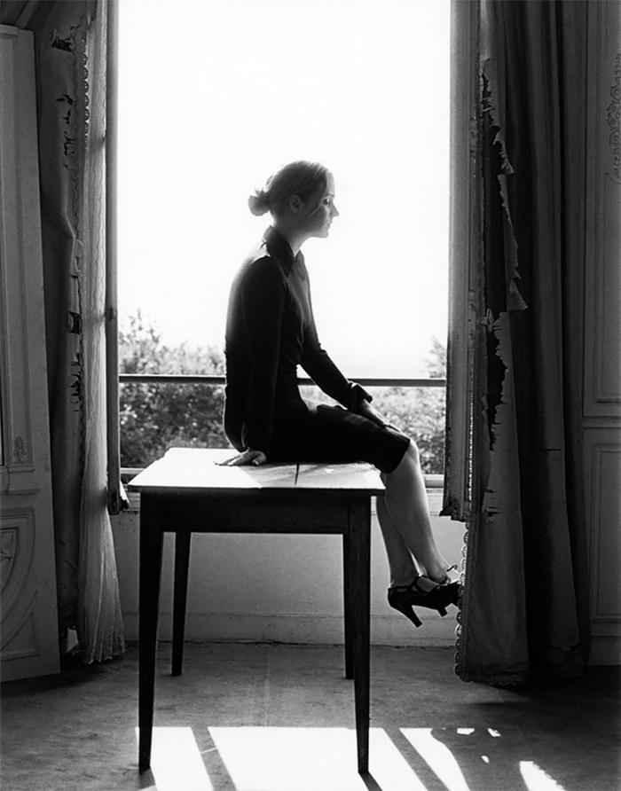 black-and-white-celebrity-portraits-kate-barry-39-5a0abe01cf2e2__700