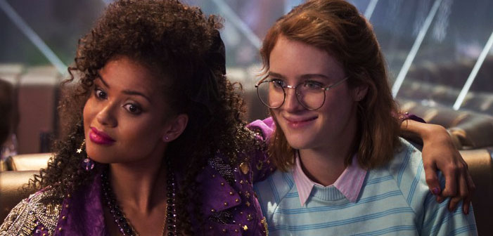 black-mirror-lesbian-san-junipero-1-yorkie-kelly-th