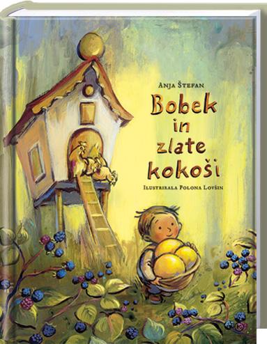 bobek_maketa