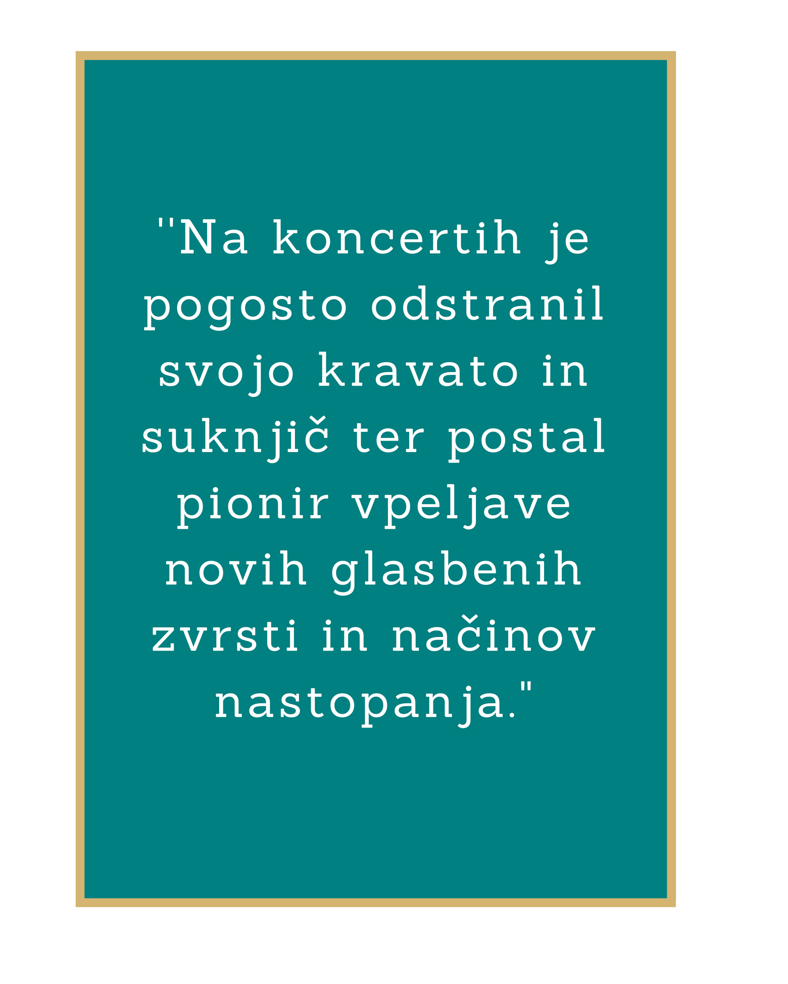 citat nigel (1)
