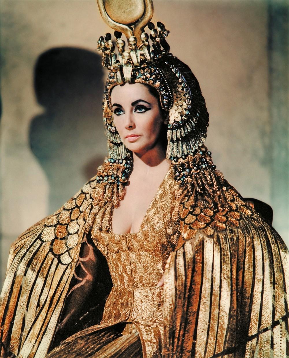 cleopatra_4-e1372944614397