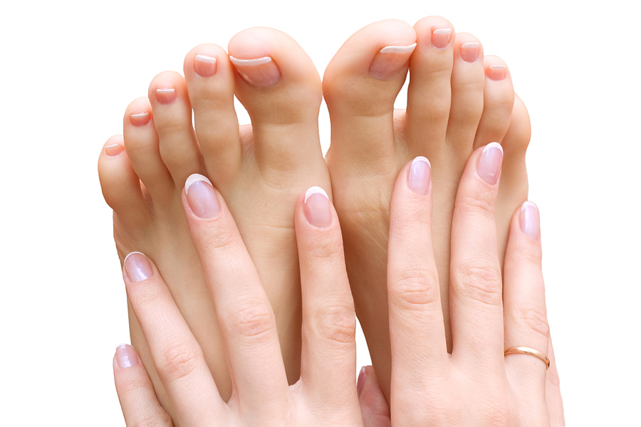 dcebf-bigstock_pedicure_and_manicure_2064924