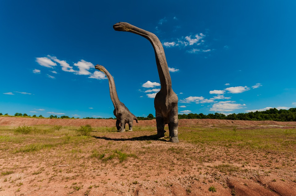 dinosaurs-958011_960_720