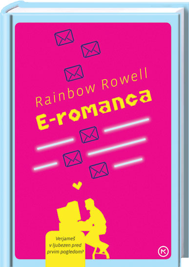 e_romanca