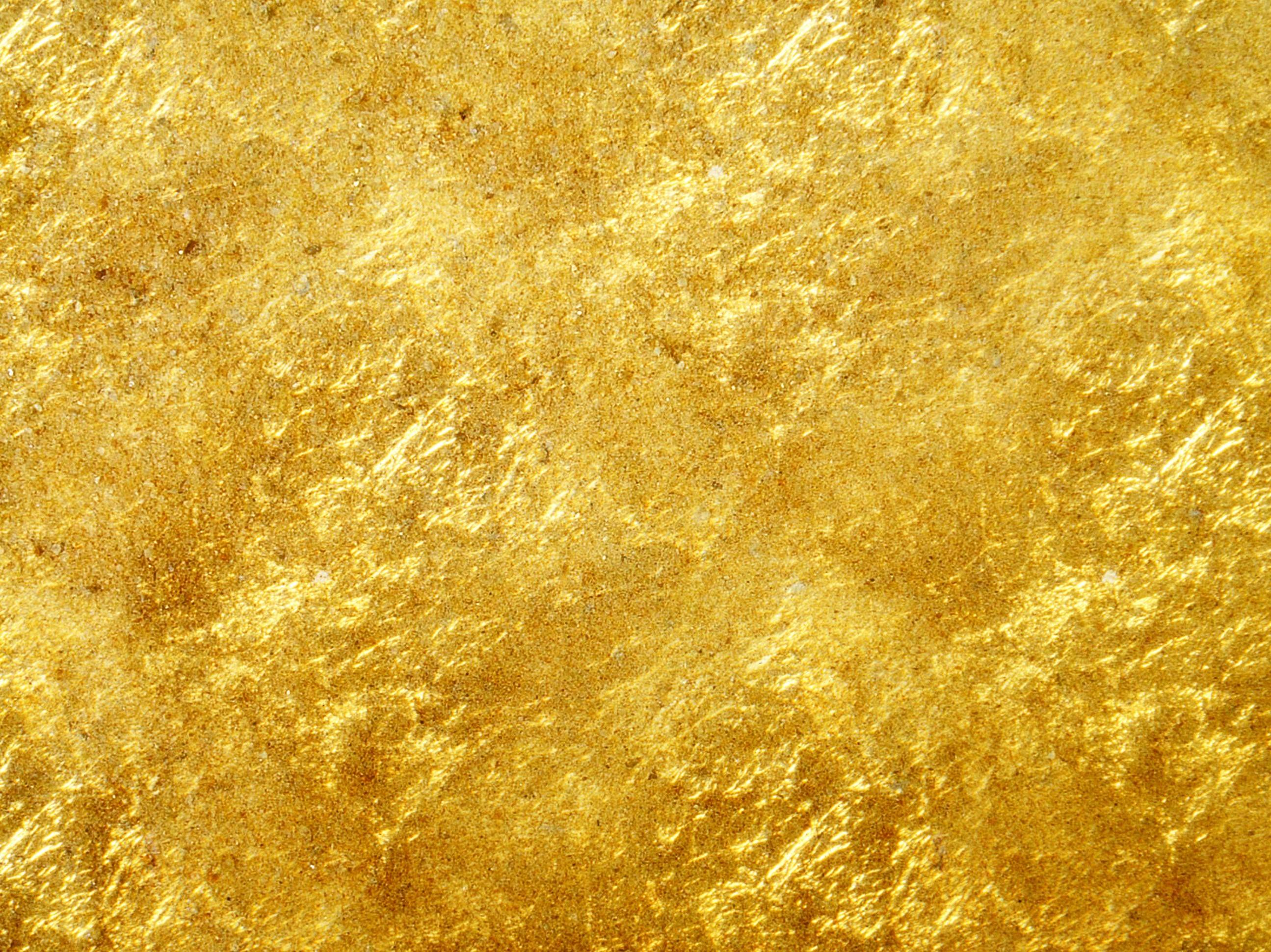 gold-wallpapers-for-android-On-wallpaper-hd