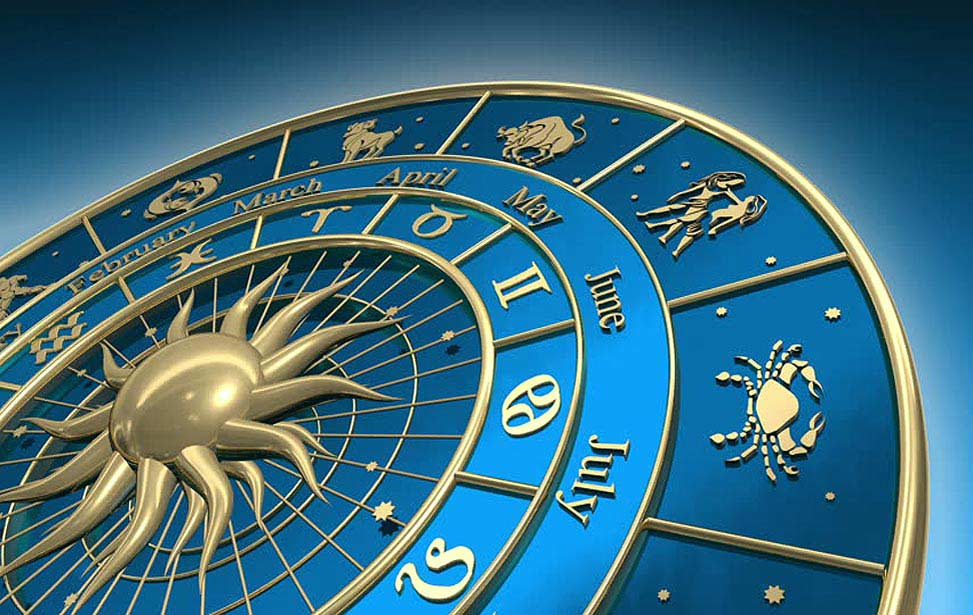 horoscope-accurate-predictions-2018