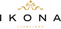 ikona-logo1-1