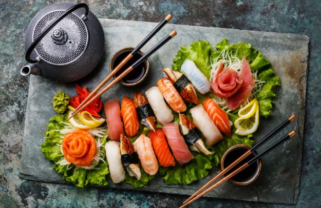 japanese-food-625_625x406_81461928658