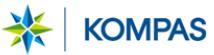 kompas_logo
